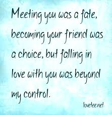 Best Love Quotes For Her Amazing Best Love Quotes For Friend In Hindi As Well As Best Love Quotes