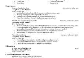 Full Size of Resume:inspirational Resume Assistance Brampton Marvelous  Professional Resume Assistance Gratify Resume Assistance ...