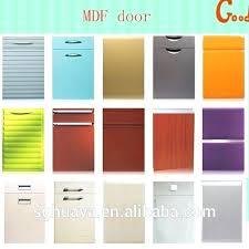 kitchen cabinet material best kitchen cabinets material sized modular kitchen cabinets fiber with kitchen cabinet materials kitchen cabinet material