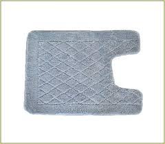 lacoste bathroom rug rug contour bath rug memory foam rugby shirt lacoste bathroom rugs