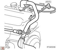 2001 saab engine diagram 2001 wiring diagrams online