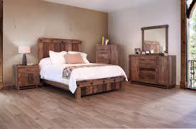 bedroom suites melbourne furniture package deals sets king packages adelaide hamilton suite from beds n