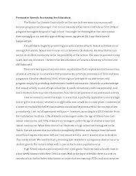 essay math  example of it project have also been somewhat irritated by the lack of first college experience essay storage space over here but then again i find the willingness to essay my