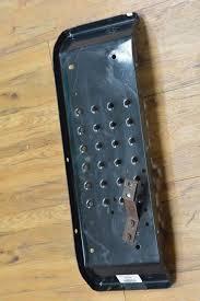 bolens 13an683g163 nemetas aufgegabelt info Kubota Ignition Switch Wiring Diagram used right running board, off bolens 13an683g163 17770g (u)