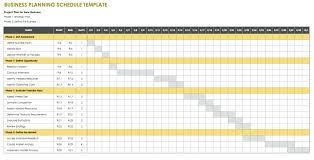 Simple P L Excel Template Business Plan Profit And Loss Template Forecast Simple P L
