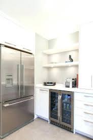 office design photos. Small Kitchenette Ideas Designs Kitchen Office Design Photos