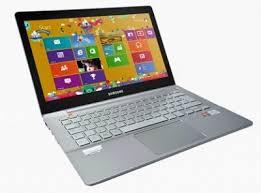 Di artikel ini akan dibahas laptop gaming 4 jutaan yang terbaik untuk prosesor yang dimiliki adalah keluaran generasi ke lima yaitu intel core i5 2410m. Harga Laptop Samsung Hanya Mulai 4 Jutaan Top Lintas