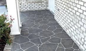 porch floor tiles ideas that dress up your according to its design porch floor tiles