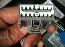 alpine ktp 445 amp wiring harness color code alpine you guys are crazy page 2 f150online forums on alpine ktp 445 amp wiring harness color