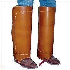 sku saddle barn pro rodeo equipment pickup man