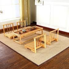dining room rugs over carpet bamboo carpet rugs square floor carpet soft living room style modern