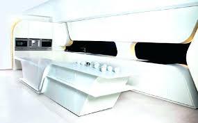 furniture futuristic. Modern Futuristic Furniture Designs The Art Of Interior Design And .