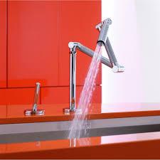 kohler faucets parts kohler single handle bathroom faucet kohler faucet