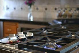 best electric countertop stove gas electric countertop stove with griddle electric countertop range with downdraft