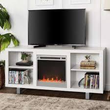 unique entertainment center.  Entertainment Tv Wall Bracket With Dvd Shelf Unique Entertainment Center Stands Living  Room Furniture The Home And E