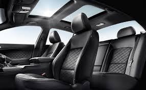kia optima 2014 white interior. Brilliant Optima 2014 Kia Optima Interior For White
