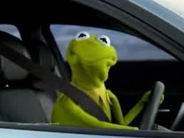 kermit driving meme blank. Wonderful Driving Kermit Meme Blank  Google Search With Kermit Driving Meme Blank T