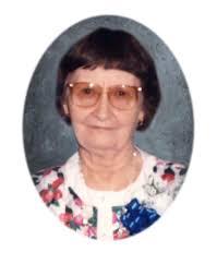 Myra F Freeman Obituary - Lufkin, TX
