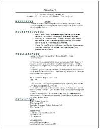 Medical Surgical Nurse Resume Nursing Examples For Unit Psych Home N