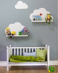 Elegant Ideas, Wall Shelves Design Creative Children Bedroom Wall Shelves Ideas  Throughout Proportions 800 X 1000