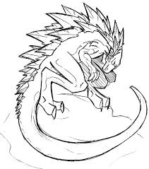 Draw Coloring Pages Coloring Pages To Draw Coloring Pages Drawing