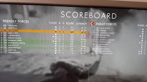 Battlefield 1 is a huge LMG fest ...