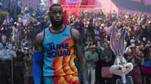 Here's how to watch Space Jam: A New ...
