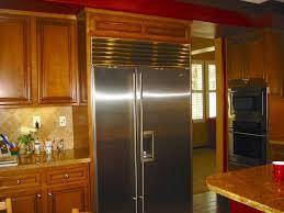Kitchen Cabinets Houston Tx Bathroom Kitchen Cabinetry Vintage Modern Design Build In