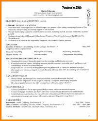 Resume Skills And Abilities Samples 60 resume skills and abilities example activo holidays 58