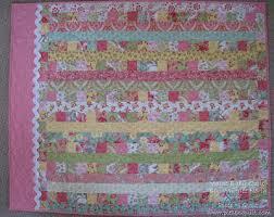Piece N Quilt: Magic Baby Quilt Tutorial & Magic Baby Quilt Tutorial Adamdwight.com