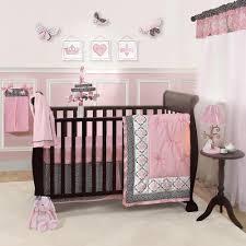 bedroom charming white baby bedding crib sets 6 girl nursery for boys boy sheet luxury white