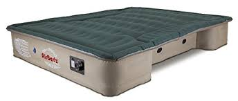 Truck Air Mattress The Best Air 2017