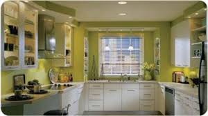 interior house paintingChoose The Best House Paint For Your Project
