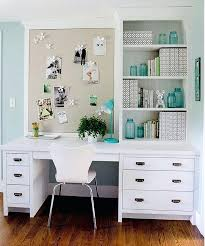 dual desk home office. Home Desk Ideas Office Photo Of Worthy On Desks . Dual