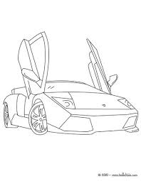 Small Picture SPORTS CAR coloring pages Coloring pages Printable Coloring