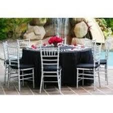 chiavari chair rental miami. Photo Of Miami Chiavari Chair Rental - Miami, FL, United States