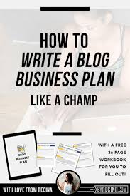 186 Best Business Development Ideas Images On Pinterest ...