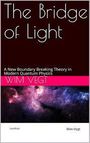 A Bridge To Light Ebook The Bridge Of Light A New Boundary Breaking Theory In