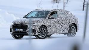 2018 audi electric suv. simple audi throughout 2018 audi electric suv