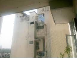 Home Decor Ahmedabad