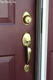 home depot front door locksFront Door Locks With Camera Front Door Locksets Home Depot Front