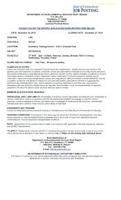 Lpn Resume Examples Unique Nouveau Resume De Lpn Resume For Licensed Practical Nurse Resume