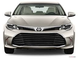 2018 toyota avalon touring. perfect touring 2018 toyota avalon exterior photos intended toyota avalon touring
