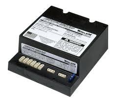 whelen siren speaker wiring diagram wiring diagram pa 300 siren wiring diagram diagrams and schematics