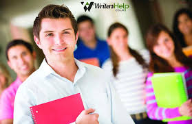 best blog on how to write assignment uk blogging and assignment writing services uk