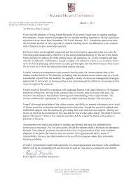 recommendation letter for preschool teacher from parent best recommendation letter for preschool teacher from parent writing teacher recommendation letter teacher reference letter from parent