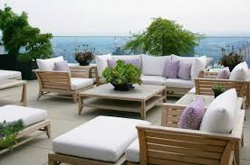 expensive patio furniture. Expensive Patio And Deck Furniture T