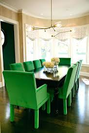 wonderful emerald green velvet dining chairs with brass trim green dining chair green dining room chairs