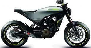 2018 suzuki motocross bikes. exellent suzuki husqvarna top most popular motocross dirt bike brands 2018 inside suzuki motocross bikes c