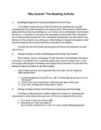 a comprehensive essay writing unit plan com click